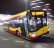 Zmiany w komunikacji miejskiej. Czy rowerzyści będą mogli korzystać z autobusów?