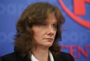 Łapówki za... 31 mln złotych. Marzena K. i cztery inne osoby z zarzutami