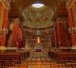 Kościół św. Anny wśród najpiękniejszych na świecie (ZDJĘCIA)