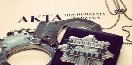 Afera reprywatyzacyjna: zatrzymano osiem osób