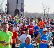 Znamy trasę Półmaratonu Warszawskiego. Ominie mosty