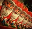 Święta ze śmietnika. Czyli freegańskie Boże Narodzenie oczami warszawiaków