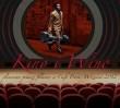 ZA DARMO: Kinowy wrzesień w Wawrze