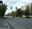 Mapa Dumy i Wstydu: Praga Południe