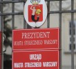 """Złożono wniosek o referendum ws. odwołanie prezydent stolicy. """"Mandat prezydent jest kwestionowany"""""""