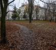 Jolanta Brzeska patronką skweru na Mokotowie. Jednomyślna decyzja radnych