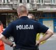 Wysadzono bankomat na Żoliborzu!