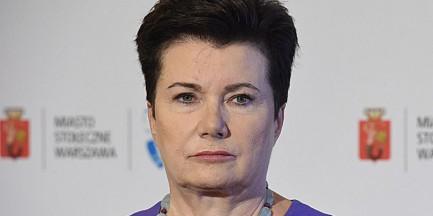 Prezydent Warszawy zawiadamia śledczych ws. decyzji reprywatyzacyjnych swoich poprzedników