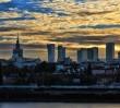 PKiN zostanie zdetronizowany! W stolicy powstanie najwyższy budynek w UE