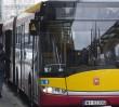 Pasażerowie szturmują Wierzbno. ZTM zachęca do odjazdów z Wilanowskiej