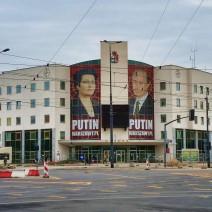 """Zarząd Bemowa odwołany! """"To nie jest sprawa polityczna"""""""