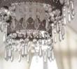 Żyrandole z Pałacu Prezydenckiego odnalazły się w kościele w Grodzisku Mazowieckim