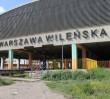 Duże zmiany w kursowaniu pociągów z Dw. Wileńskiego