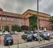 Stołeczni studenci wygrali konkurs Google kampanią dla Legii Warszawa