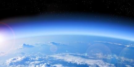W Warszawie ruszył jeden z największych projektów kosmicznych ESA
