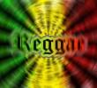 Czego nie wiemy o królu reggae? [NOWE FAKTY!]