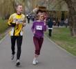 Maraton Warszawski - znamy trasę biegu!