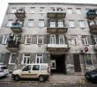 Pościel, ręczniki, ubrania. Mieszkańcy zniszczonych kamienic na Pradze potrzebują pilnej pomocy