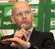 To już koniec Henninga Berga w Legii Warszawa? Kolejny mecz bez zwycięstwa