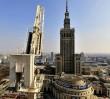 Mieszkanie za 15 mln złotych!