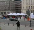 W Warszawie ruszył Targ Rybny [ZDJĘCIA]
