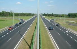 Uwaga, utrudnienia na autostradzie A2!