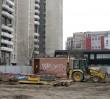 Rusza budowa stacji Płocka II linii metra. Potężny fragment Płockiej zostanie zamknięty
