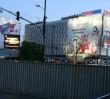Porozmawiajmy o przestrzeni publicznej Warszawy