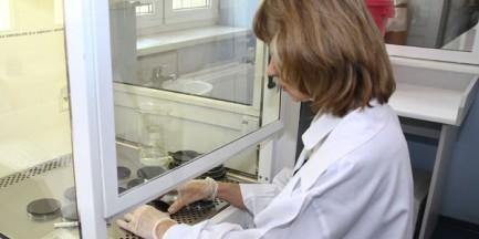 Po kontroli Sanepidu: Niemal 400 pacjentów z zaburzeniami żołądkowymi w szpitalach