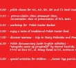 Za darmo: Polish Day dla obcokrajowców