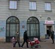Na Krakowskim Przedmieściu otworzyli klub go-go. Naprzeciwko figury Matki Boskiej