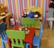 Dzielnice mają pomysł na przepełnienie w przedszkolach. Gorzej z jego realizacją