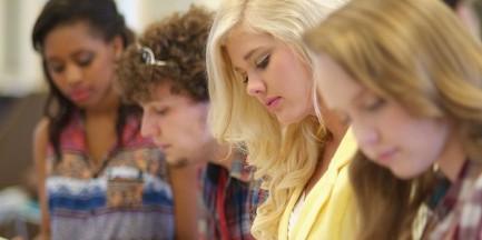 Erasmus nie tylko dla bogatych. Szansa dla polskich studentów