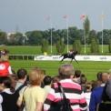 Rusza sezon wyścigów konnych!