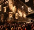 Festiwal Warszawa Singera