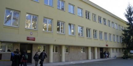 Warszawskie liceum na drugim miejscu ogólnopolskiego rankingu