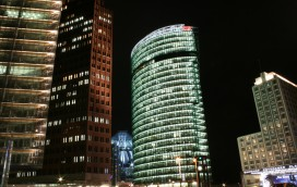 W Berlinie zamieszkasz taniej niż w Warszawie!