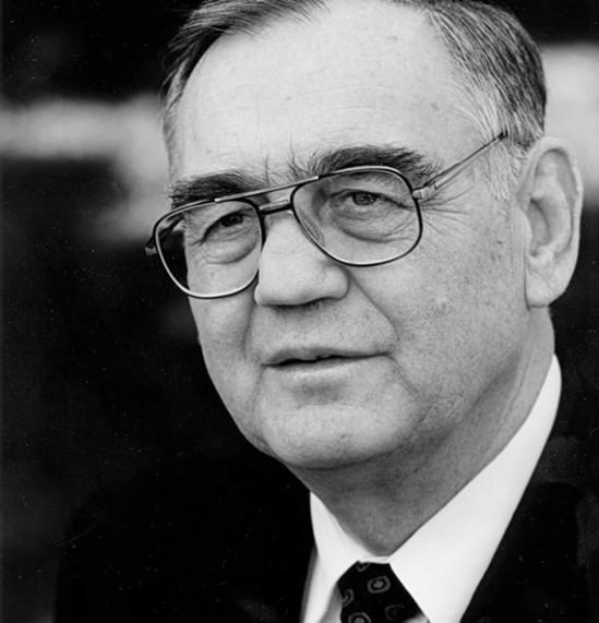 Henryk Linowski (Urząd dzielnicowy w Ursusie)