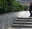 Dzień Deskorolki pod Pomnikiem Witosa i w 1500m2