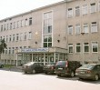 """""""Dziecko żyło 22 minuty"""". Resort zdrowia zarządził kontrolę w Szpitalu im. Świętej Rodziny"""