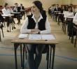 Matura 2016: Pisemny egzamin z języka obcego