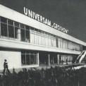 Uniwersam, 1977 r.