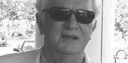Marian Kociniak nie żyje