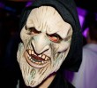 Kuria Warszawska ostrzega: Halloween to propagowanie okultyzmu!