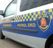 Eko Patrol coraz częściej pomaga zwierzętom