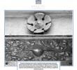Stare elementy architektoniczne powrócą do Hali Koszyki [ZDJĘCIA]