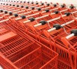 Gdzie na zakupy w Wigilię i święta?