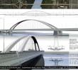 """Chcą konsultacji w sprawie mostu Krasińskiego """"Dostosujcie inwestycję do potrzeb"""""""