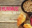 Festiwal Hummusu nad Wisłą