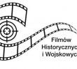 Za darmo: Filmy historyczne i wojenne z całego świata